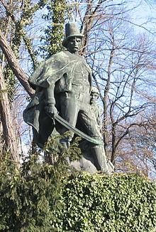 220px-Josef_Speckbacher_Denkmal